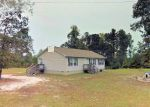 Foreclosed Home en BELL RD, Yale, VA - 23897
