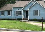 Foreclosed Home in LIBERTY AVE, Hopewell, VA - 23860