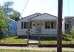 Foreclosed Home en LAWSON ST, Richmond, VA - 23224