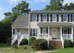 Foreclosed Home en RAVENCREST CT, Amelia Court House, VA - 23002