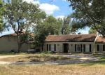 Foreclosed Home en N SAN PATRICIO ST, Goliad, TX - 77963