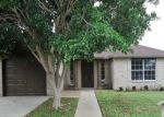 Foreclosed Home in OBRA DORADO, Mission, TX - 78572