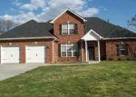 Foreclosed Home en OLD HICKORY LN, Lenoir City, TN - 37772