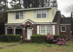 Foreclosed Home en CAROLINA AVE, Orangeburg, SC - 29115