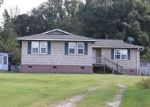 Foreclosed Home en MOORE RD, Camden, SC - 29020
