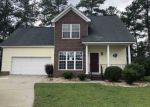 Foreclosed Home in SMALL OAK CT, Blythewood, SC - 29016