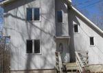 Foreclosed Home en WESTWOOD LN, Hawley, PA - 18428
