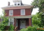 Foreclosed Home en S SPRING AVE, Greensburg, PA - 15601