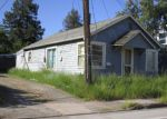 Foreclosed Homes in Eugene, OR, 97402, ID: F4275381