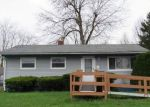 Foreclosed Home en LILBURNE DR, Youngstown, OH - 44505