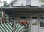 Foreclosed Home en LAWRENCE ST, Newark, OH - 43055