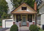 Foreclosed Home en MERWIN AVE, Cincinnati, OH - 45227