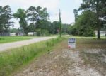 Foreclosed Home in W 3RD ST, Garland, NC - 28441