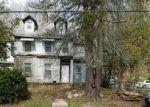 Foreclosed Home en NARRAGANSETT AVE, Ossining, NY - 10562
