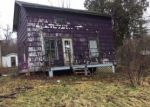 Foreclosed Home en N MAIN ST, Moravia, NY - 13118