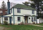 Foreclosed Home en INGRAHAM LN, Hempstead, NY - 11550