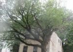 Ejecuciones Hipotecarias en Albany, NY, 12206, Identificación: F4275564