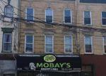 Ejecuciones Hipotecarias en Brooklyn, NY, 11207, Identificación: F4275565