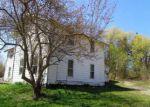 Foreclosed Home en N MAIN STREET EXT, Jamestown, NY - 14701