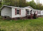 Foreclosed Home en IRENE AVE, Morrisonville, NY - 12962