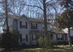 Foreclosed Home en HARBOURTOWN BLVD, Tuckerton, NJ - 08087