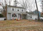 Ejecuciones Hipotecarias en Sicklerville, NJ, 08081, Identificación: F4275649