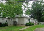 Foreclosed Home en PORT MONMOUTH RD, Keansburg, NJ - 07734
