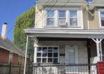 Foreclosed Home en LOIS AVE, Camden, NJ - 08105
