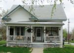 Foreclosed Home en 2ND AVE, Nebraska City, NE - 68410
