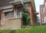 Foreclosed Homes in Saint Louis, MO, 63118, ID: F4275740