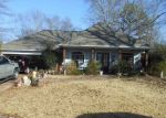 Foreclosed Homes in Brandon, MS, 39042, ID: F4275776