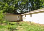 Foreclosed Home en COUNTY ROAD 200, Corinth, MS - 38834