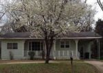 Foreclosed Home en 44TH AVE, Meridian, MS - 39307