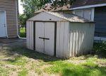 Foreclosed Home in CHERRYGROVE ST, Ecorse, MI - 48229
