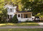 Foreclosed Home en E HOFFMAN ST, Three Rivers, MI - 49093