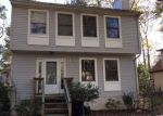 Foreclosed Home in DEERFIELD CT, Berlin, MD - 21811