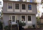 Foreclosed Home en DEERFIELD CT, Berlin, MD - 21811
