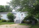 Foreclosed Home en N POTEAT CT, California, MD - 20619