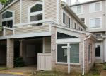 Foreclosed Home en DOCKSIDE TER, Montgomery Village, MD - 20886