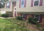 Foreclosed Home en TAYLOR CT, Waldorf, MD - 20602