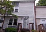 Foreclosed Home en PINE RIDGE CT, Germantown, MD - 20874