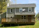 Foreclosed Home en NEW VALLEY RD, Conowingo, MD - 21918