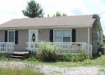 Ejecuciones Hipotecarias en Vine Grove, KY, 40175, Identificación: F4276080