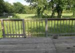 Foreclosed Home in ELM ST, Altamont, KS - 67330