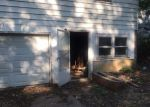 Foreclosed Home en S WOODLAWN AVE, Burlington, IA - 52601