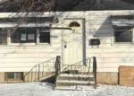 Foreclosed Home in S WOODLAWN AVE, Burlington, IA - 52601