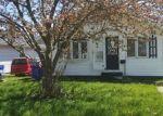 Foreclosed Home en N LEEDS ST, Kokomo, IN - 46901