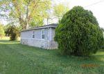 Foreclosed Home en E DALE ST, Ullin, IL - 62992
