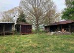 Foreclosed Home en TOWN CREEK RD, Cleveland, GA - 30528