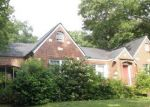 Foreclosed Home en DUNCAN ST, Douglasville, GA - 30134